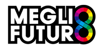 MEGLIO FUTURO